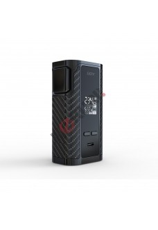 IJOY Captain PD270 234W