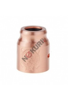 Battle Cap для Battle Deck RDA