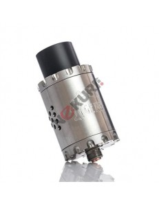 Cigreen Gear RDA 22mm