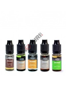 Ароматизатор Smoke Kitchen Aromas 10ml