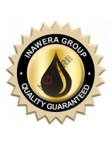 Ароматизатор Inawera 10ml