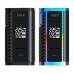 IJOY Captain PD1865 225W