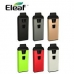 Eleaf iCare 2 650mAh 2ml